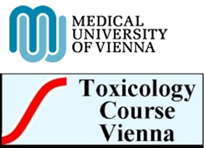 The Postgraduate Course Toxicology Vienna